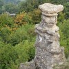 Devils Tower Leckhampton